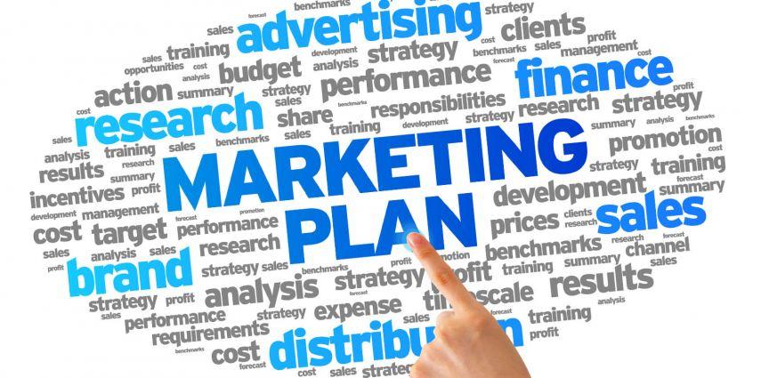 empresas-de-publicidad-online